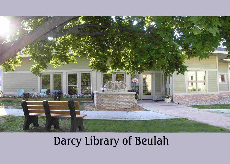 Darcy Library of Beulah tn small.jpg