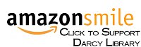 amazon smile darcy friends logo.jpg