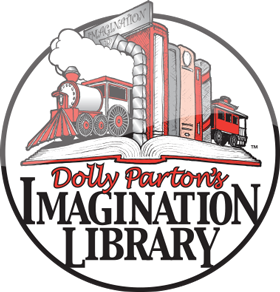 Imaginationlibrary.png