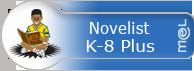 NoveList K-8 Plus.png