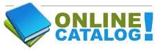 online catalog.jpg